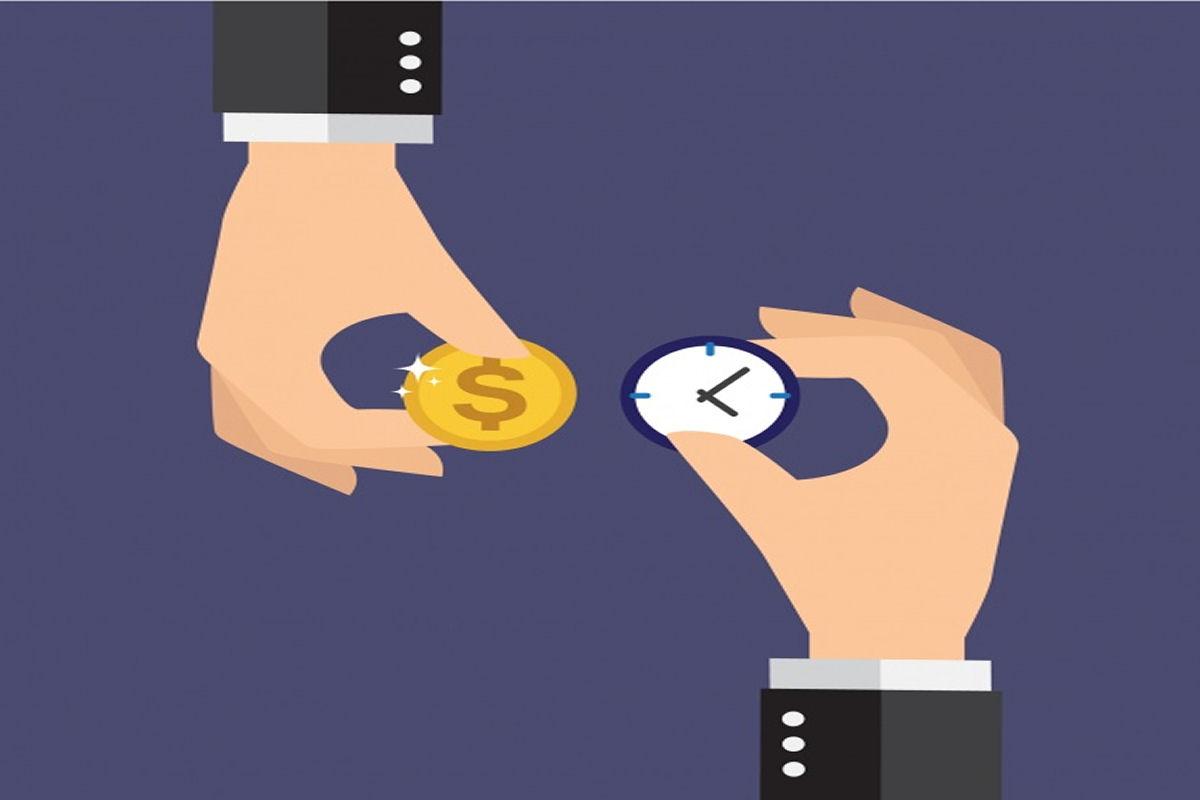 Aprende como poner un precio justo a tu trabajo 10
