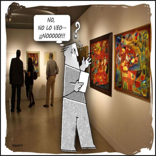 Reflexiones sobre el mercado del arte 26