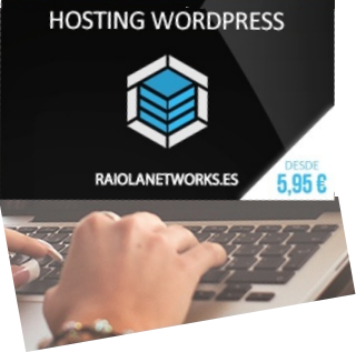 Mi experiencia con Raiola Networks 1