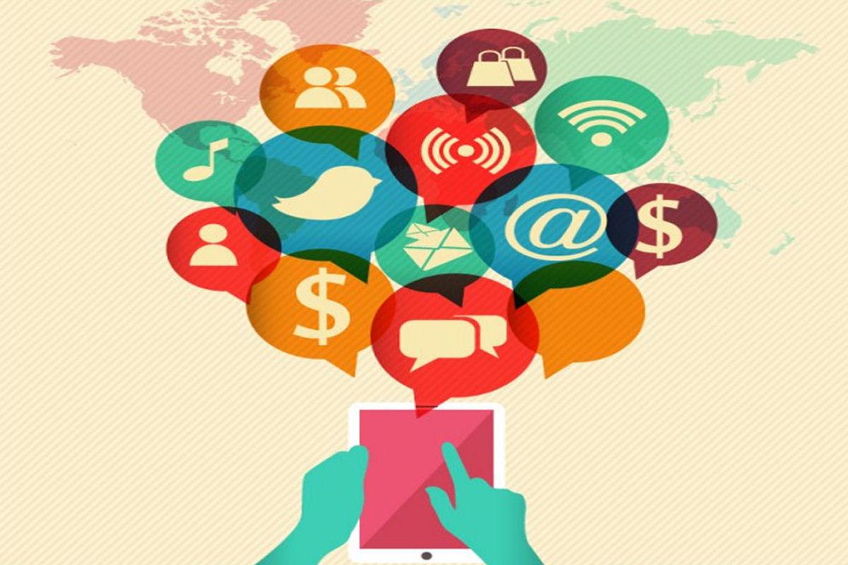 Blog Profesional: Pasos a seguir para tener una web rentable 9