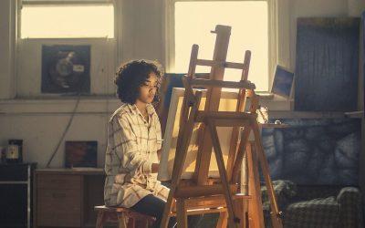Recursos para ayudarte a promocionar y vender tu arte