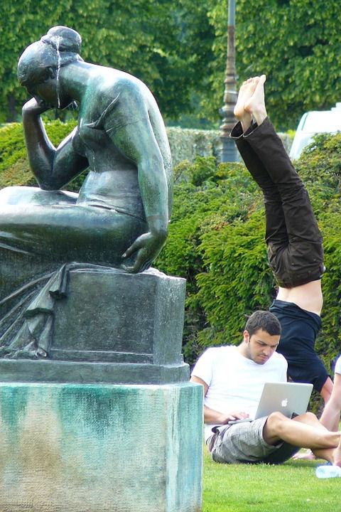 Blog Profesional: Pasos a seguir para tener una web rentable 19