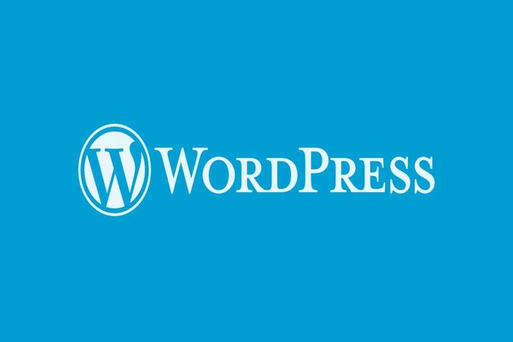 Wordpress, la mejor opción para tu blog y es gratis 1