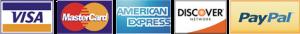 Web Express diseño exclusivo 6