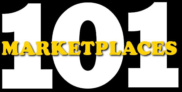 Directorio 101 Marketplaces 1