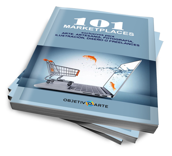 Directorio 101 Marketplaces 2