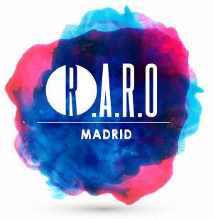 RARO Madrid