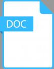 Documentos (bonus) 1