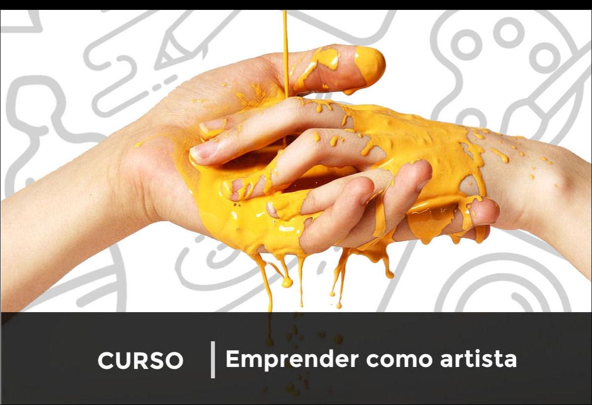 Curso-info 5