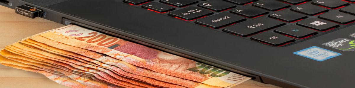 Pasarelas de pago para ecommerce / Fidelización de clientes / Cómo y cuándo debes emitir facturas. 2