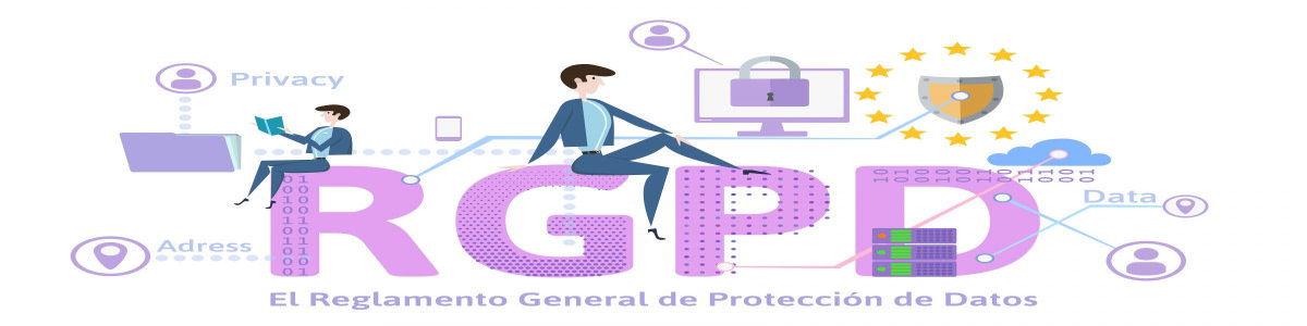 RGPD y marco jurídico de una tienda online  / Protege la autoría de tus obras / Sellos de calidad ¿qué son y que aportan a tu web? 2