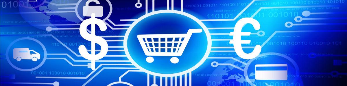 Tienda-galería online. ¿Qué coste tiene?. Desglose / ¿Cómo la hago? Dominio, hosting, CMS y diseño. 2