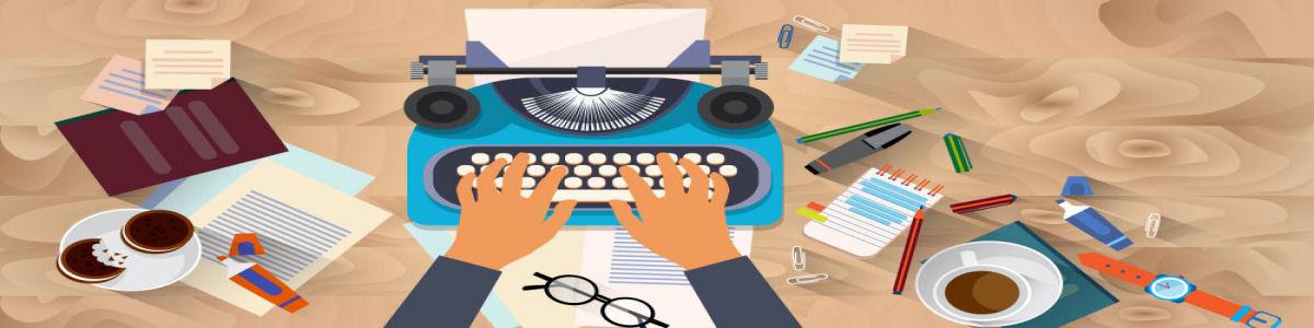 El Copywriting te ayuda a atraer clientes / Importancia del SEO.¿Qué es y como funciona? / Consejos para mejorar la calidad de tu web. 2