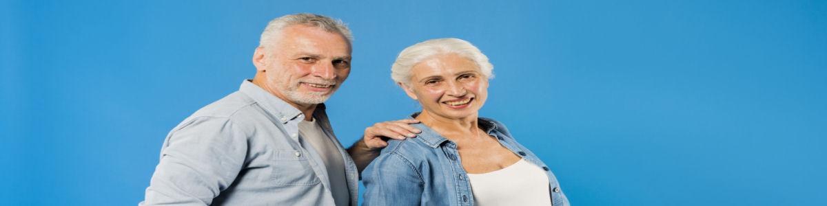 ¿Qué es la jubilación activa? y relación con el Estatuto del Artista 2