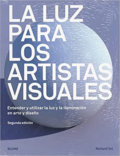 Recursos / Arte 30