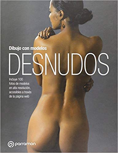 Recursos / Arte 27