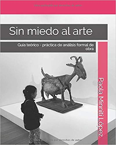 Recursos / Arte 35
