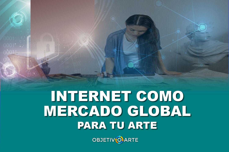 CURSO INTERNET