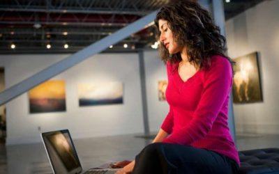 Redes Sociales: ¿Son útiles para los artistas?
