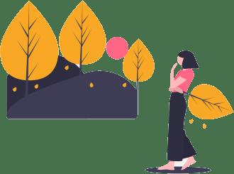 Estrategias de promoción - blog 3
