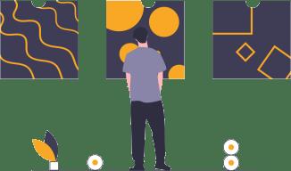 Estrategias de promoción - blog 4