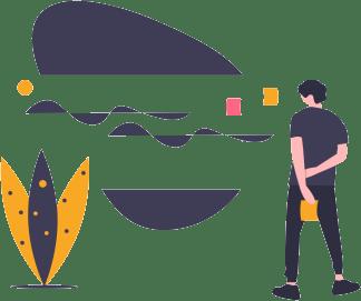 Estrategias de promoción - blog 5